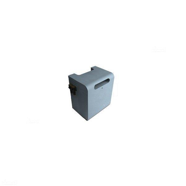 Solemyo PSY24 24 V akumulator z elektroniką nadzorującą ładowanie