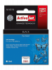 Tusz Activejet AE-801N (zamiennik Epson T0801; 15 ml; czarny)