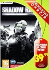 SHADOW HARWEST: PHANTOM OPS PC
