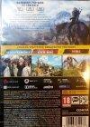 Gra PC Wiedźmin 3: Dziki Gon – Edycja Gry Roku