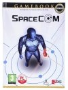 Gra Nowy Gamebook SpaceCom PC
