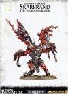 Skarbrand the Bloodthrister