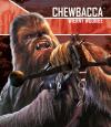 Star Wars: Imperium Atakuje PL Chewbacca, Wierny Wookie