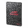 Apacer Dysk SSD AS350 PANTHER 256GB 2.5'' SATA3 6GB/s, 560/540 MB/s, IOPS 84/86K