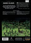 W40k.Codex.Dark Eldar.tył
