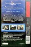 TIMELINE CD (IBM)