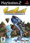FISHING FANTASY (PS2)