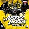 JUSTICE LEAGUE: HERO DICE - BATMAN PL
