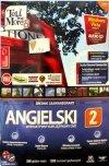 TELL ME MORE V8 ANG. CZ.2 CD