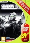 SHADOW HARWEST: PHANTOM OPS PC