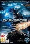 DARKSPORE                  DVD