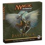 MTG: 9th Ed. Fast Track