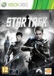 STAR TREK                 X360