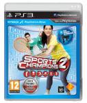 SPORTS CHAMPIONS 2 PL PS3