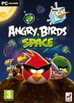 Gra Angry Birds Space PC