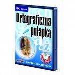 ORTOGRAFICZNA PUŁAPKA PC