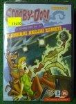 Scooby Doo: Kamera, Akcja, Zamęt DF PC