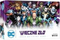DC Wieczne zło