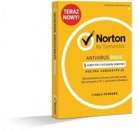 NORTON ANTIVIRUS BASIC1 Device