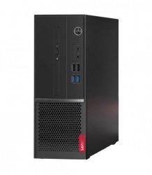 Komputer PC Lenovo V530s i5-9400/8GB/1TB/UHD630/DVD-RW/WiFi/BT/10PR/3Y NBD Black