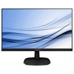 Monitor Philips 27 273V7QDAB/00 VGA DVI HDMI głośniki
