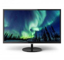 Monitor Philips 31,5 327E8QJAB/00 VGA HDMI DP głośniki