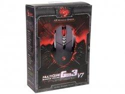 Mysz A4Tech Bloody Gaming V7m