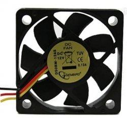 Gembird wentylator do grafiki VGA 50x50x10, 3-pin