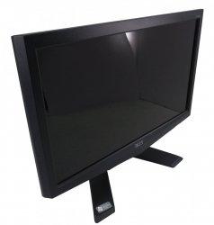 Monitor Acer x163h 15,6 (używany)