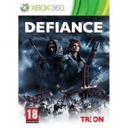 DEFIANCE                  X360