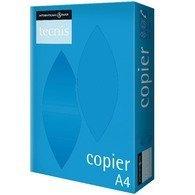 Papier ksero Tecnis A4/2500 arkuszy (5 ryz)