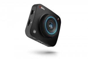 Wideorejestrator samochodowy Full HD Xblitz Z3