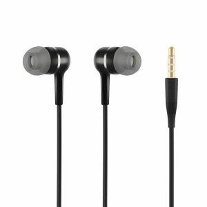 Słuchawki Acme HE19 czarne