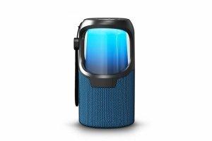 Głośnik Bluetooth Xblitz Glow