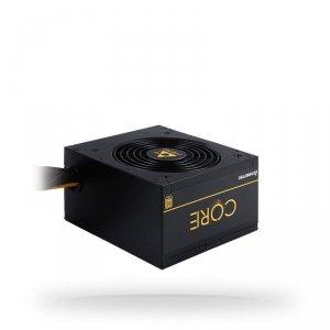 Zasilacz Chieftec BBS-700S 700W ATX 120mm 80+GOLD aPFC
