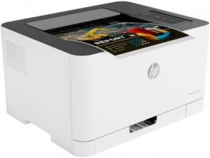 Drukarka laserowa HP Color Laser 150a