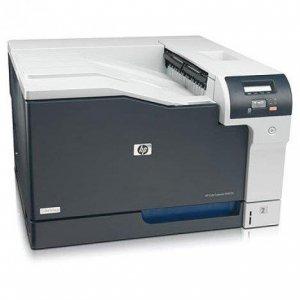 Drukarka laserowa HP Color LaserJet CP5225dn A3