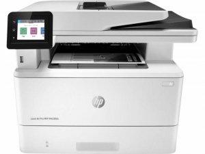 Urządzenie wielofunkcyjne HP LaserJet Pro M428FDN 5w1