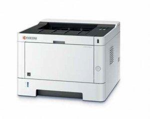 Drukarka laserowa Kyocera ECOSYS P2235dn