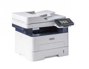 Urządzenia wielofunkcyjne Xerox B215 (B215V_DNI) 4 w 1
