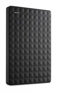 Dysk SEAGATE Expansion Portable STEA2000400 2TB USB3.0