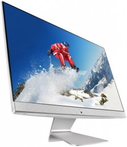 Komputer AiO ASUS V241EAK-WA097T 23,8FHD /i5-1115G4/8GB/SSD256GB/UHD/10H