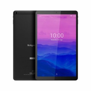 Tablet Kruger&Matz KM1069 10,1 EDGE 1069