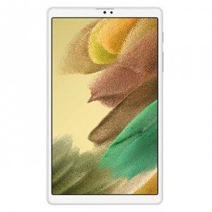 Tablet Samsung Galaxy Tab A7 Lite 8.7/3GB/32GB/WiFi/LTE/Android11 srebrny