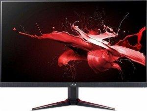 Monitor Acer 27 NITRO VG0 VG270Sbmiipx (UM.HV0EE.S01) 2xHDMI DP głośniki
