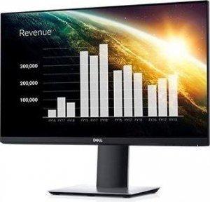 Monitor Dell 22 P2219H VGA HDMI DP 2xUSB 2.0 2xUSB 3.0 USB 3.0-B