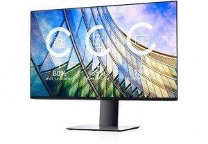 Monitor Dell 27 U2719D HDMI DP 5xUSB 3.0