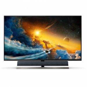 Monitor Philips 55 Momentum 558M1RY/00 4K 3xHDMI DP USB-B 4xUSB 3.1 głośniki