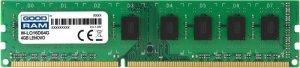 Pamięć DDR3 GOODRAM 4GB LENOVO 1600MHz PC3L-12800U DDR3 DIMM