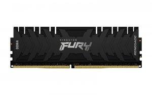Pamięć DDR4 Kingston Fury Renegade 8GB (1x8GB) 2666MHz CL13 1,35V czarna